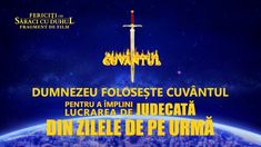 "Film creștin subtitrat ""Fericiți cei săraci cu duhul"" Segment 4  #Film_creștin #Evanghelie #Împărăţia #creștinism #Iisus #biserică #pastorului #rugaciuni #Creatorule #filme_crestine_ortodoxe Movies, Movie Posters, Movie, Bible, Films, Film Poster, Cinema, Film, Movie Quotes"