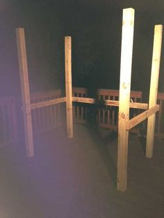 Built myself a grill gazebo – my first 'construction' project – backyard grill Grill Gazebo, Hot Tub Gazebo, Backyard Gazebo, Backyard Ideas, Pergola With Roof, Wooden Pergola, Pergola Plans, Pergola Kits, Covered Patio Plans