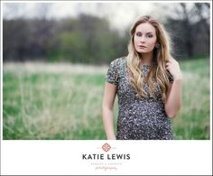 Photography - Katie Lewis Photography, Inc. Hair + Makeup - @Adae Salon  Dress - @Your Day By Nicole