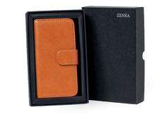 Quality and beauty as it shoud be. Iphone Wallet, Brown, Nice, Design, Beauty, Velvet, Brown Colors, Nice France