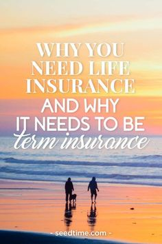 Select Quote Life Insurance Enjoy Every Second Life Has To Give You #selectquote  Life