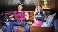 Durex   Apágala y Enciéndete Un video que todas las parejas debiesen ver.  Así como la tecnología nos une, también nos separa. Reconectémonos entre nosotros.