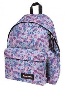 Sac A Dos Eastpak Wyoming X House Of Hackney London Leopard Femme