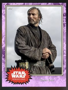 http://www.starwars-universe.com/images/actualites/rogueone/topps/a13.jpg