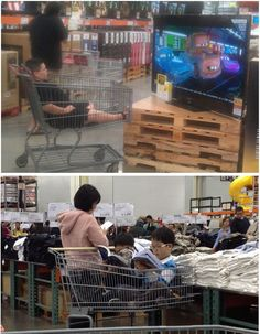 Funny pictures about Differences of culture. Oh, and cool pics about Differences of culture. Also, Differences of culture photos. Asian Parents, Asian Kids, Asian Humor, Funny Asian, Meanwhile In America, Top 20 Funniest, Funniest Photos, Funny Memes, Jokes