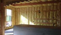 How to Build a House | Pinterest | House, Building and House building