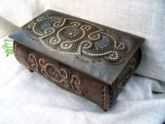 Jewelry box wooden box carving wood ring box Wedding gift carved wood box carvings jewellery box jewelry wood carving jewelry wooden boxe B6