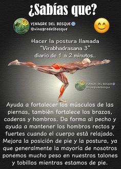 Yoga Anatomy, Yoga Mantras, Body Training, Take Care Of Your Body, Restorative Yoga, Chakra Meditation, Yoga Poses For Beginners, Pranayama, Yoga Routine