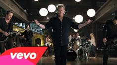 Rascal Flatts' new video for REWIND  You may want to add this song to your Valentine's Day playlist.