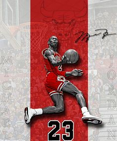 Michael Jordan  this  was  my  great creation maurice jamals fav .  my brother -- H.MAURICE WRIGHT called LITTLE MAURICE JAMAL WRIGHT ---- MJ  AFTER ..  ... JORDAN  MOMA MISS U already i need some kiss's little boy give me my kiss.