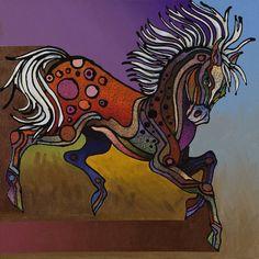 bob coonts art | Found on fineartamerica.com