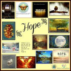 Collage for Oscar: Hope Oscar Pistorius, Collage, People, Image, Collages, Collage Art, People Illustration, Folk, Colleges