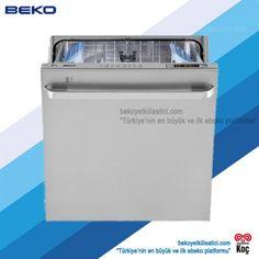 Beko 3938 EIP http://www.bekoyetkilisatici.com/Beko-3938-EIP_2479.html