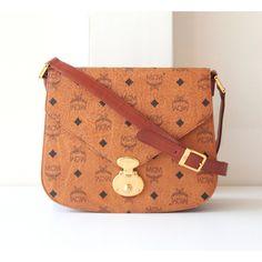 2380a905c0b6 12 Best Mcm bag images