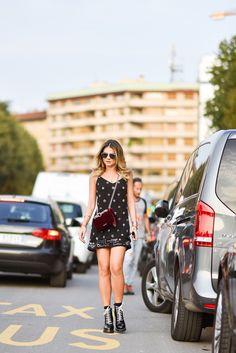 Look Versace da Thassia na MFW_2