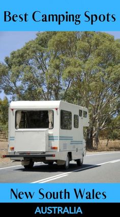 Where to go Camping in New South Wales Australia. Top places to getaway and enjoy a relaxing time at campsites across New South Wales. Where to enjoy Australias pastime of Camping. Holiday in NSW Travel Trip Travel Travel Getaways Getaways Camping Desserts, Camping Parties, Camping Theme, Camping Snacks, Camping Breakfast, Camping Games, Camping Equipment, Outback Australia, Visit Australia