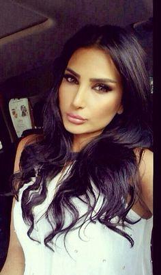 Shiraz (Lebanese Singer)