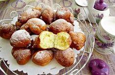 Pretzel Bites, Food Art, Donuts, Deserts, Muffin, Food And Drink, Bread, Cookies, Breakfast