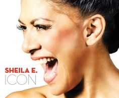 """From jaehakim.com: In her new book, """"The Beat of My Own Drum: A Memoir,"""" musician Sheila E. talks candidly about her rise to fame, her engagement to Prince and the backstory to how Lionel Richie ended up adopting her niece, Nicole."""