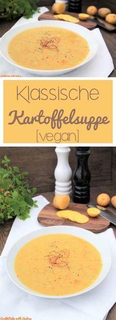 cb-with-andrea-klassische-kartoffelsuppe-vegan-rezept-herbst-www-candbwithandrea-com-collage