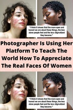 #Photographer Is Using Her Platform To #Teach The World How To #Appreciate The Real Faces Of #Women Crazy Funny Memes, Funny Puns, Really Funny Memes, Wtf Funny, Funny Laugh, Funny Facts, Hilarious Memes, Funny Humor, Funny Stuff
