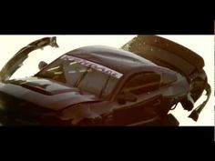 """Fast and Furious 6 """"Official Trailer"""" I'll add Getaway's as soon as it's out!"""