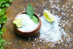 It s Tub Time! 15 Soothing DIY Bath Salts via Brit + Co