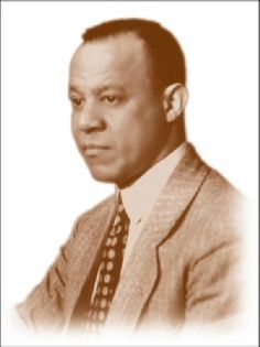 Dr. Lawrence Aaron Nixon began his medical practice in Cameron, Texas but moved to El Paso in l909.Dr. Nixon challenged a 1923 state law that barred African Americans from participating in that party's electoral primaries.He retired in El Paso in l963 and three years later died due to injuries sustained in a car accident.
