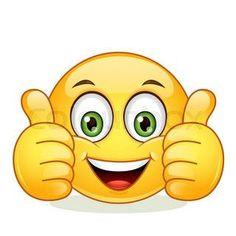 Vecteurs similaires à 18812923 Happy smiley emoticon Emoticons Text, Animated Emoticons, Funny Emoticons, Smileys, Animated Gif, Smiley Emoji, Emoji Images, Emoji Pictures, Funny Pictures