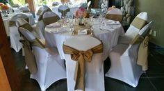 A reception! Table Settings, Old Things, Reception, Table Decorations, Weddings, House, Furniture, Home Decor, Home