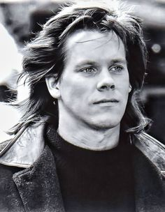 sala66:  Kevin Bacon