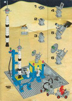 Lego_AlphaRocketBase5.jpg (1138×1600)