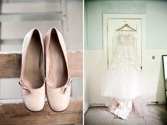 nj wedding photographer bridal shoes and dress #NjWeddingPhotographers  #wedding #Photography #newhersey #njwedding