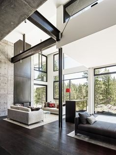 House Helpful Tips For modern home design architecture
