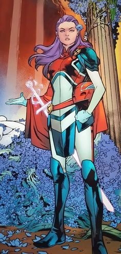 Marvel Comic Character, Comic Book Characters, Marvel Characters, Comic Books Art, Female Characters, Book Art, Comic Art, Marvel Comics, Marvel Heroines