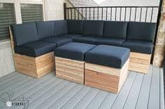 Image result for do it yourself sectional sofa