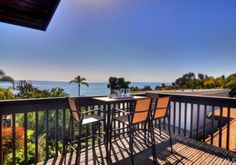 273 Upland Road, Laguna Beach Property Listing: MLS® #OC14235697 http://www.bancorprealty.com/laguna-beach-ca-real-estate-for-sale-woods-cove-homes.php #woodscoverealestate #woodscovehomesforsale #woodscoverealtor #lagunabeachrealtor #lagunabeachrealestate #lagunabeachhomesforsale
