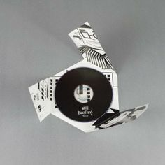 macau cardboard cd sleeve. If you want to customize a good-looking CD packaging, visit, http://www.unifiedmanufacturing.com/products-page/product-category/cd-wallets/