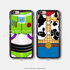e0e7dea02 Toy Story Pixar Disney iPhone 6 case iPhone 6 Plus case 241 Disney Iphone 6  Cases
