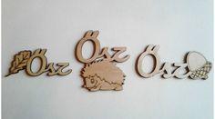 3 db különböző kreatív ősz felirat Enamel, Accessories, Vitreous Enamel, Enamels, Tooth Enamel, Glaze, Jewelry Accessories