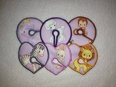 g tube pad www.etsy.com/shop/cutieptubies www.cutieptubies.com