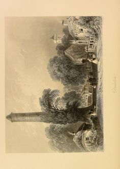 The scenery and antiquities of Ireland : Bartlett, W. H. (William Henry), 1809-1854, illustrator. n 81050110 : Free Download, Borrow, and Streaming : Internet Archive Antiquities, Letterpress, Dublin, The Borrowers, Illustrator, Ireland, Cities, Scenery, Archive