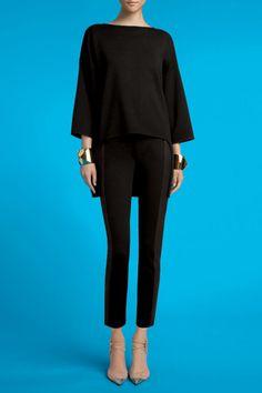 Die beste Auswahl an Luxusmarken bei Luxury & Vintage Madrid - Kleidung Mode Outfits, Chic Outfits, Fashion Outfits, Womens Fashion, Woman Outfits, Petite Fashion, Office Fashion, Work Fashion, Fashion Looks