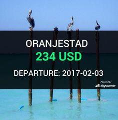 Flight from Phoenix to Oranjestad by jetBlue #travel #ticket #flight #deals   BOOK NOW >>>