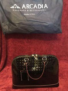 35 Best Arcadia handbags images in 2015 | Arcadia handbags, Designer