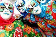 Decor Ambientes Interiores: Bom Carnaval a Todos!!!