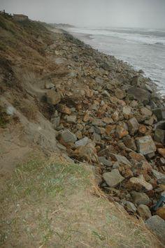 PEDRINHAS & CEDOVÉM - Apúlia - Esposende - PORTUGAL - - - - - - - - - EUROPE - - - - - - - - -: Alerta máxima para a costa litoral - Perigo iminen...