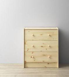 2017 IKEA Catalog