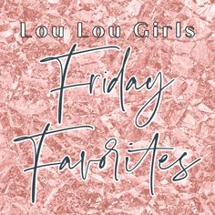 Amazon Prime Day, The Thing Is, Cassie, Just Love, Friday, Blog, Girls, Live, Face Book