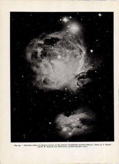 Larousse Encyclopaedia of Astronomy, Lucien Rudaux & Gerard DeVaucouleurs, 1962.